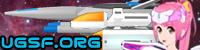 UGSF.ORG -NewSpaceChildren-